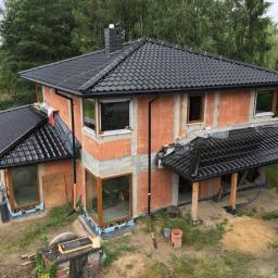 Okna PCV Mysłowice 13