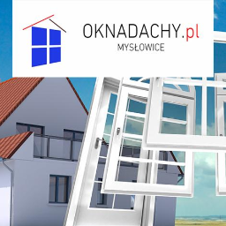 oknadachy.pl Adrian Czepczor - Bramy garażowe Mysłowice