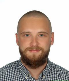ENCODE IT Rafał Jaseniuk - Sklep internetowy Nysa