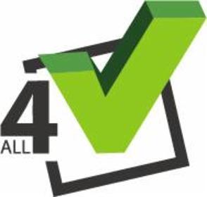 All4vending s.c. - Dostawca Dystrybutorów Wody Radom