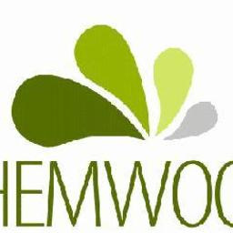 Chemwood.s.c - Schody drewniane Łowicz