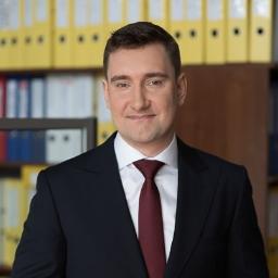 Kancelaria Adwokacka adw. Łukasz Hadzicki - Windykacja Warszawa