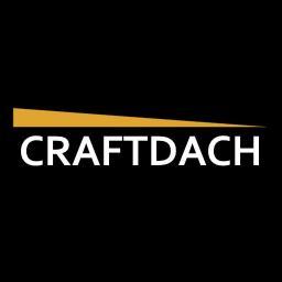 CRAFTDACH - Usługi Ciesielskie Jedlnia-Letnisko