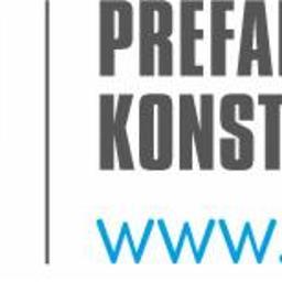 Wiązar Plus - Przemysł drzewny Wrocław