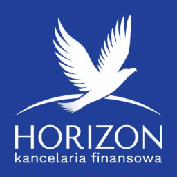 HORIZON kancelaria finansowa - Biuro rachunkowe Pszczyna