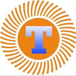 Techto Sp. z o.o. - Firma konsultingowa Suliszewo
