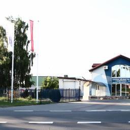 Centrum Chłodnictwa i Klimatyzacji Śnieżka s.c G.i R. Żurawscy - Kolektory słoneczne Goleniów