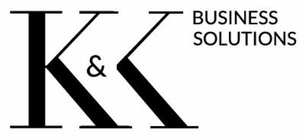 K&K Business Solutions - Leasing Warszawa