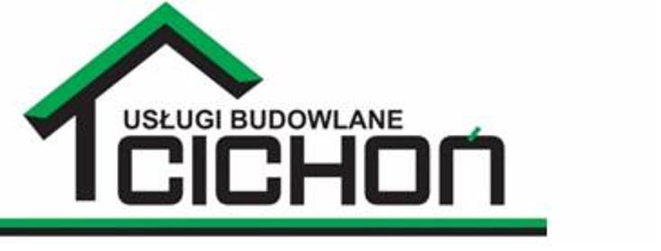 Usługi Ogólnobudowlane Michał Cichoń - Stawianie Ścian Tarnów Opolski