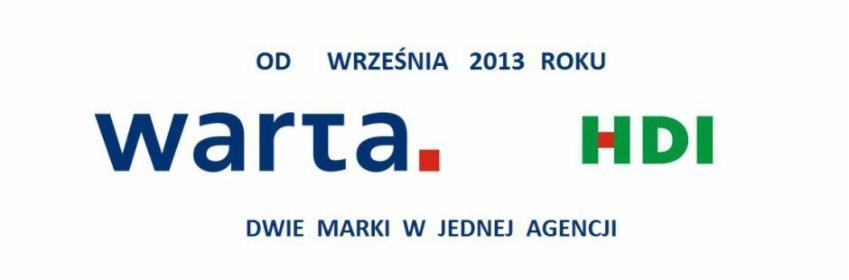 Marcin Tobiszewski Agent Ubezpieczeniowy - Ubezpieczenia na życie Biała Podlaska