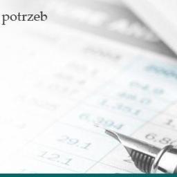 Biuro Rachunkowe KsięgowośćWT - Kadry Piaseczno