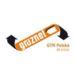 GTN POLSKA Sp. z o.o. - Agencje i biura obsługi nieruchomości Warszawa