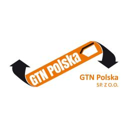 GTN Polska - Organizator wywozu odpadów budwolanych dla firm zarejestrowanych w BDO.