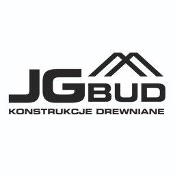 JG-BUD Jarosław Górczak - Domy z Drewna Osieczna