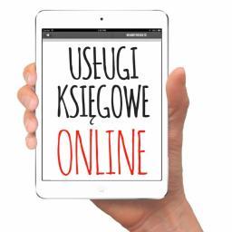 Andrzej Jaworski Yogi - Internet Wągrowiec