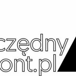 Oszczednyremont.pl - Domy pod klucz Pruszków