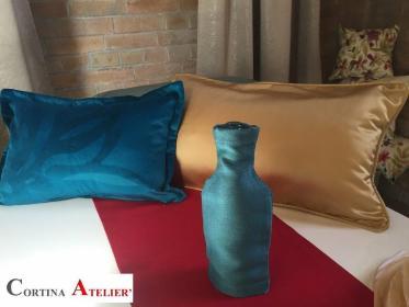 CORTINA ATELIER ' - Hafciarnia Lubin
