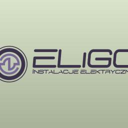 ELiGO Instalacje elektryczne - Źródła Energii Odnawialnej Bytom