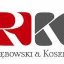 Rębowski&Kosela - Radca prawny i adwokat Łódź - Usługi Prawne Łódź
