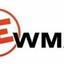 P.P.H.U. EWMA - Firmy budowlane Zawiercie
