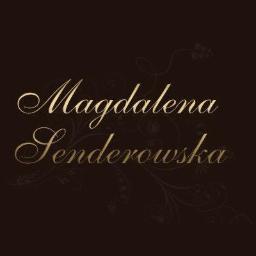 Poradnia Psychologiczno - Psychiatryczna Magdalena Senderowska - Terapeuta Uzależnień Wrocław