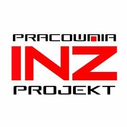 INŻYNIERIA PROJEKT - Firmy budowlane Chorzów