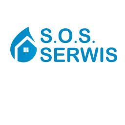 S.O.S. Serwis Kompleksowe Us艂ugi Sprz膮taj膮ce - Dezynsekcja i deratyzacja Je艂owa