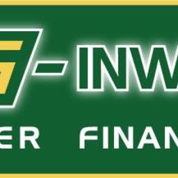 Dg-Inwest Finanse Piotr Chmielewski - Leasing samochodu Krosno Odrzańskie