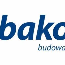ABAKON Kraków - Domy Modułowe Kraków