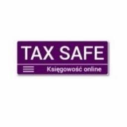 TAX SAFE - Ubezpieczenie firmy Częstochowa