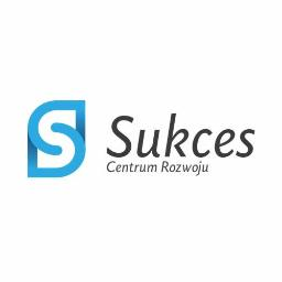 SUKCES Centrum Rozwoju - Szkolenia Dofinansowane Rawa Mazowiecka