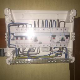 Inteligentny Dom - Instalowanie Domofonów Sępólno Krajeńskie