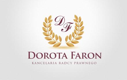 Kancelaria Radcy Prawnego Dorota Faron - Adwokat Łącko