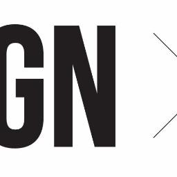 SGN - Gruz Warszawa