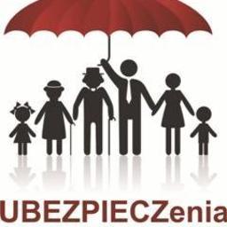 Ubezpieczenia Zimmermann - Ubezpieczenie samochodu Kalisz