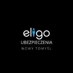 ELIGO Ubezpieczenia - Ubezpieczenia Grupowe Nowy Tomyśl