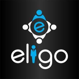 ELIGO Ubezpieczenia - Usługi Nowy Tomyśl