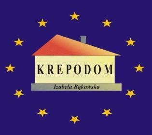 KREPODOM - Agencja nieruchomości Puszcza Mariańska