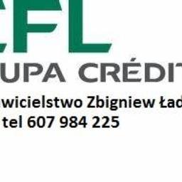 Autoryzowany Przedstawiciel EFL Zbigniew Ładny - Leasing Białystok
