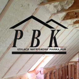 Przedsiębiorstwo Budowlano Konstrukcyjne Zbigniew Kulza - Budowanie Pleszew