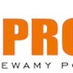 Problast - Klimatyzacja Do Domu Rotmanka