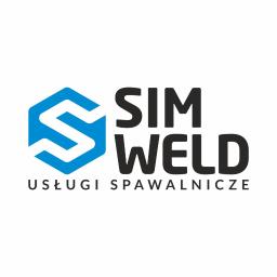 Sim Weld Usługi Spawalnicze - Rzemiosło Borzytuchom
