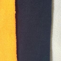 gama kolorów