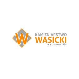 """Kamieniarstwo """"Wasicki"""" - Naprawa okien Twardogóra"""