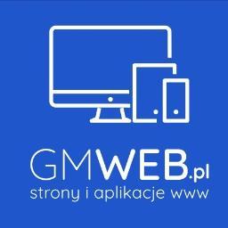 GMWEB Grzegorz Mucha - Programista Łańcut