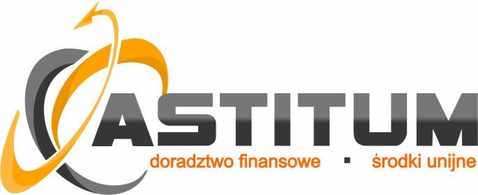 Astitum Konsulting Sp. z o.o. - Doradztwo Inwestycyjne Zielona Góra