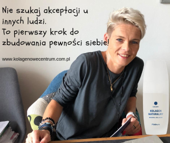 Kolagen Naturalny Colway - Skład drewna Jelenia Góra