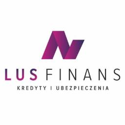 PlusFinanse.com - Kredyt gotówkowy Rzeszów