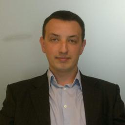 Doradzwo Maciej Wrotniak - Dotacje unijne Warszawa