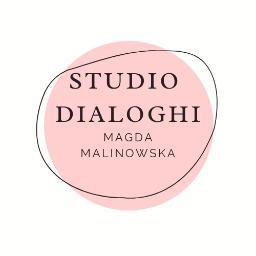 MAGDALENA MALINOWSKA TŁUMACZENIA W ZAKRESIE JĘZYKÓW WŁOSKIEGO I HISZPAŃSKIEGO - Kurs włoskiego Poznań